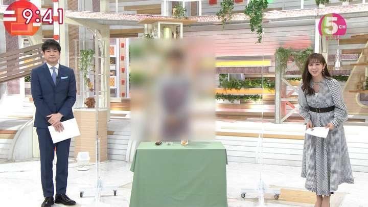 2021年03月23日斎藤ちはるの画像13枚目
