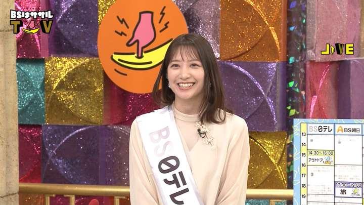 2021年03月20日笹崎里菜の画像04枚目