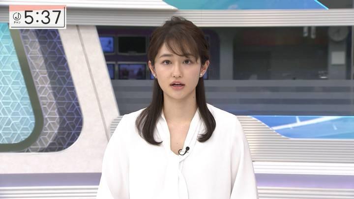 2020年12月31日佐藤ちひろの画像02枚目