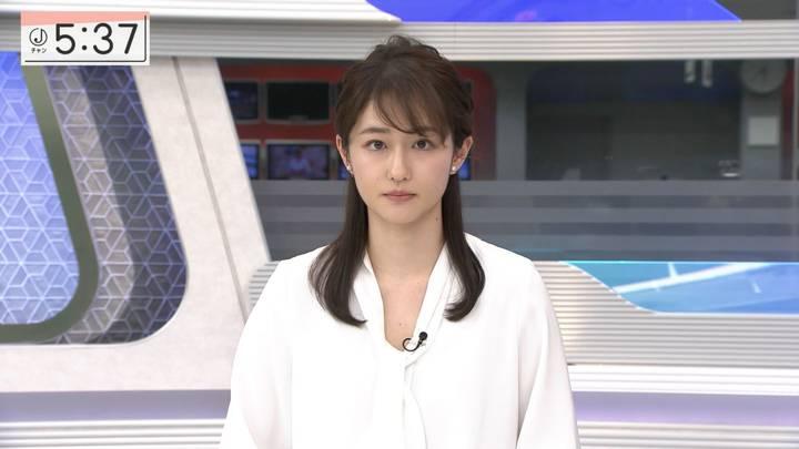 2020年12月31日佐藤ちひろの画像04枚目