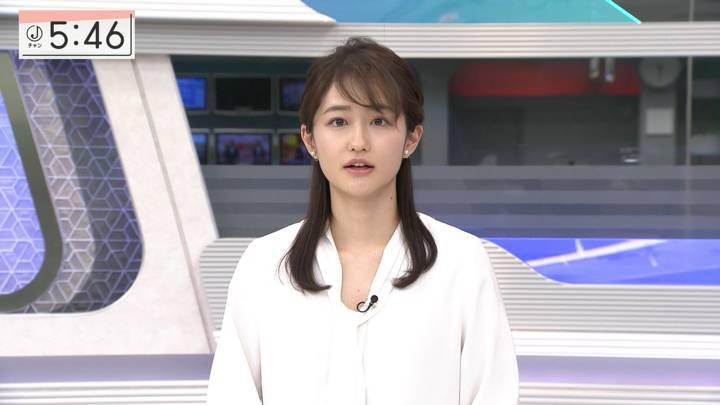 2020年12月31日佐藤ちひろの画像06枚目