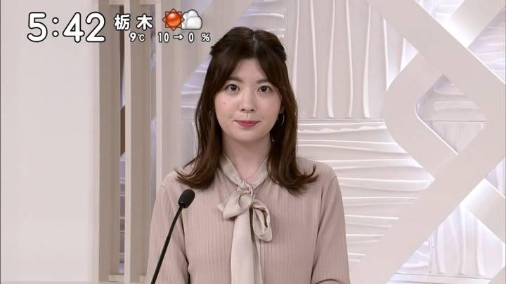 2020年12月26日佐藤真知子の画像02枚目