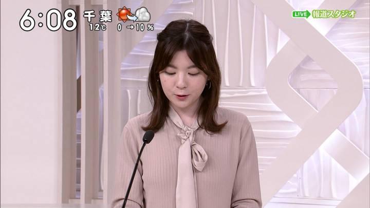 2020年12月26日佐藤真知子の画像04枚目