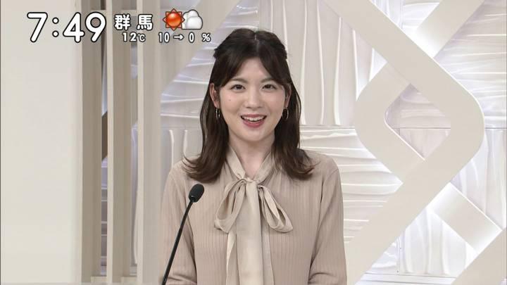 2020年12月26日佐藤真知子の画像06枚目
