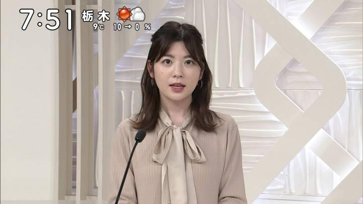 2020年12月26日佐藤真知子の画像08枚目