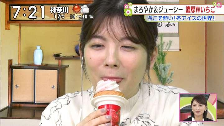 2021年01月16日佐藤真知子の画像08枚目