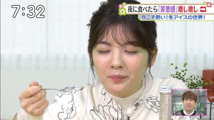 2021年01月16日佐藤真知子の画像17枚目