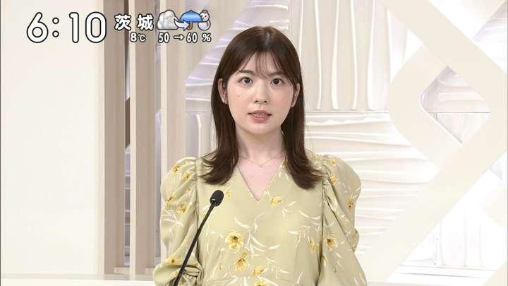 2021年01月23日佐藤真知子の画像02枚目