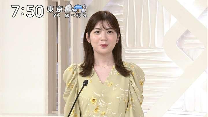 2021年01月23日佐藤真知子の画像03枚目