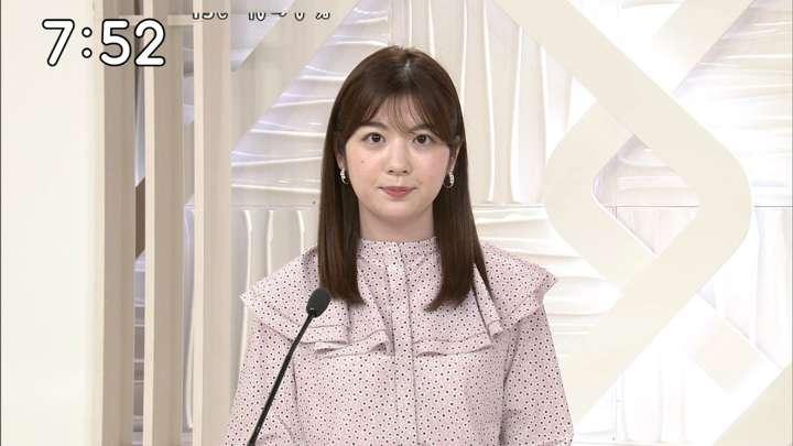 2021年02月06日佐藤真知子の画像08枚目