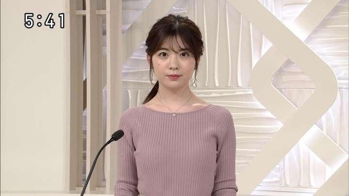 2021年02月13日佐藤真知子の画像01枚目