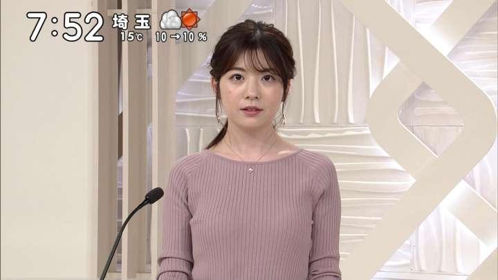 2021年02月13日佐藤真知子の画像06枚目