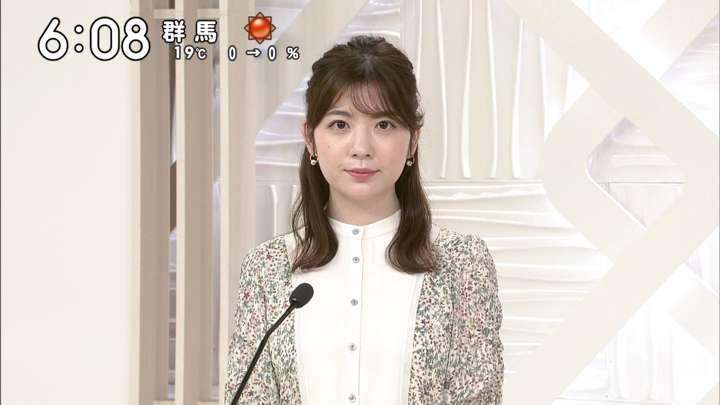 2021年02月20日佐藤真知子の画像03枚目