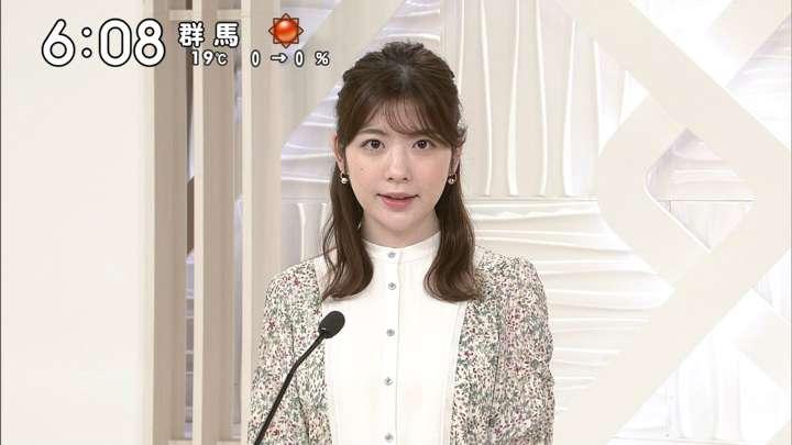 2021年02月20日佐藤真知子の画像04枚目