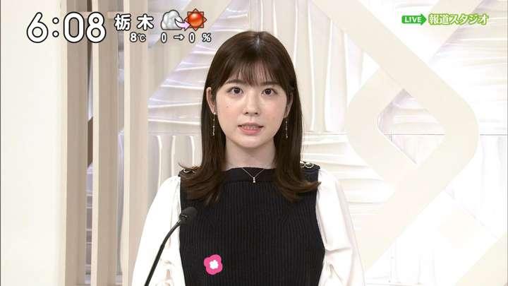 2021年02月27日佐藤真知子の画像02枚目