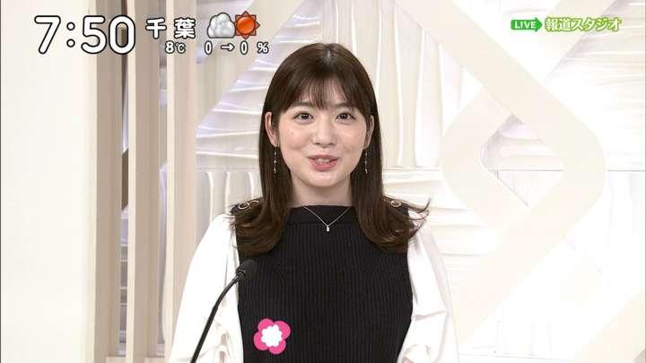 2021年02月27日佐藤真知子の画像04枚目