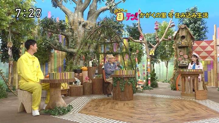 2021年02月28日佐藤真知子の画像06枚目