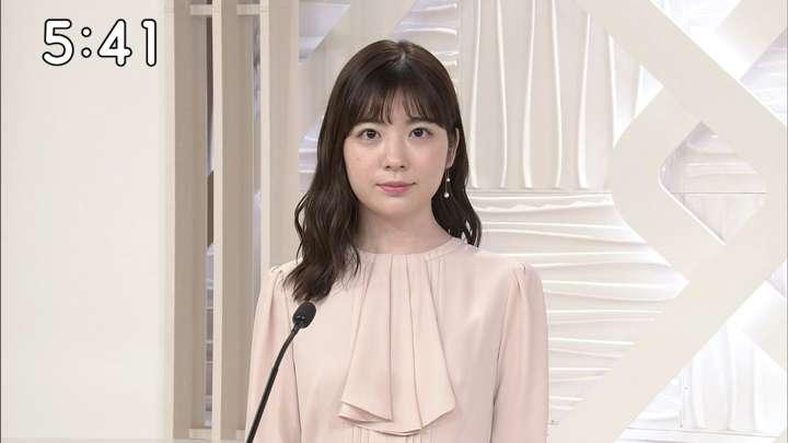 2021年03月06日佐藤真知子の画像01枚目