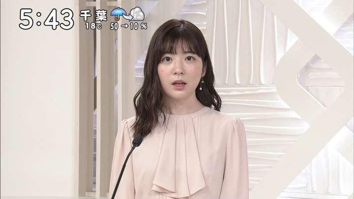 2021年03月06日佐藤真知子の画像02枚目