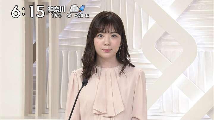 2021年03月06日佐藤真知子の画像03枚目