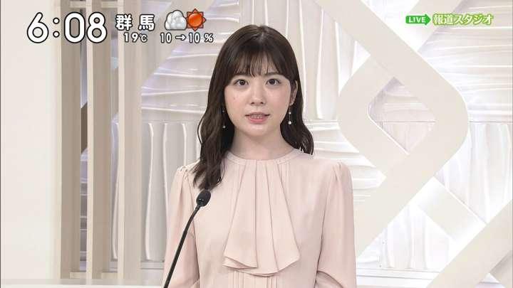 2021年03月06日佐藤真知子の画像04枚目