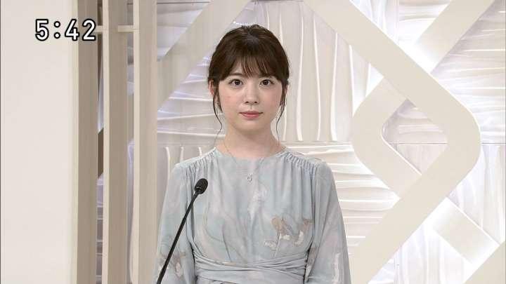 2021年03月13日佐藤真知子の画像01枚目
