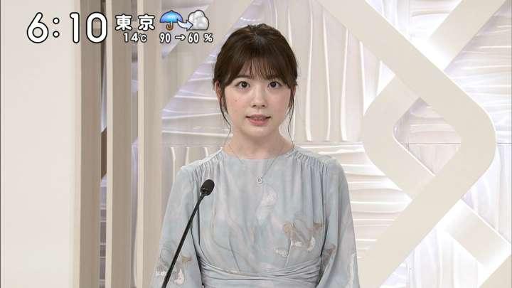 2021年03月13日佐藤真知子の画像02枚目