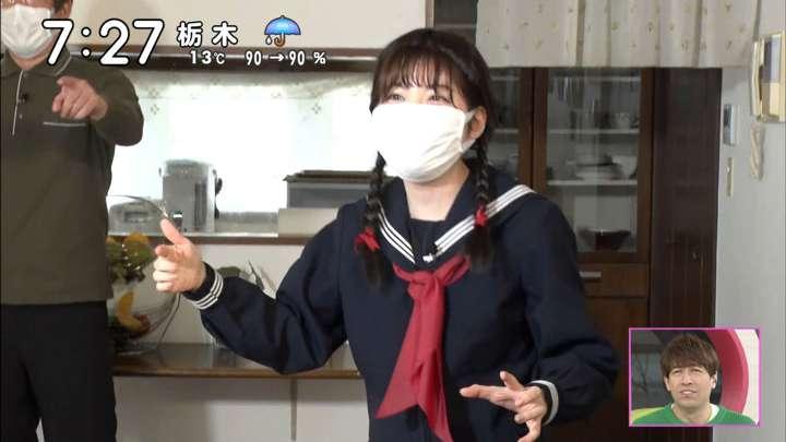 2021年03月13日佐藤真知子の画像09枚目