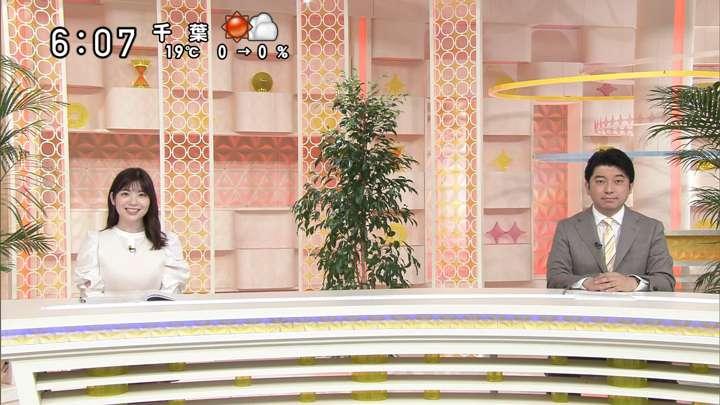 2021年03月14日佐藤真知子の画像02枚目