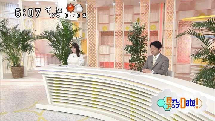 2021年03月14日佐藤真知子の画像03枚目