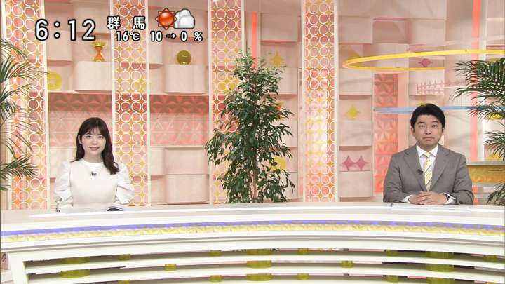 2021年03月14日佐藤真知子の画像04枚目