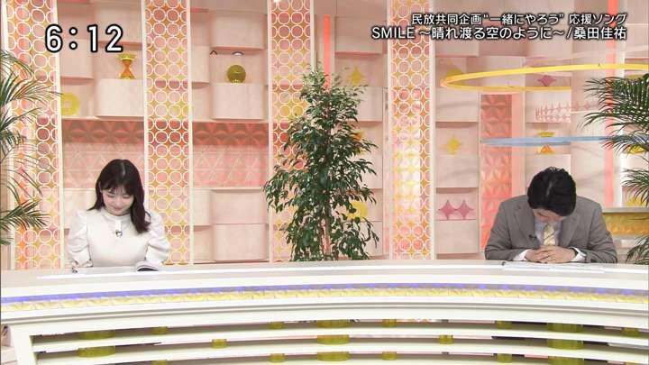 2021年03月14日佐藤真知子の画像05枚目