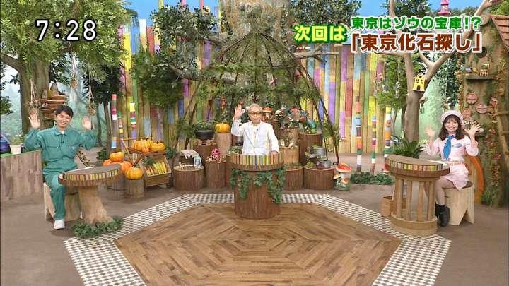 2021年03月14日佐藤真知子の画像15枚目