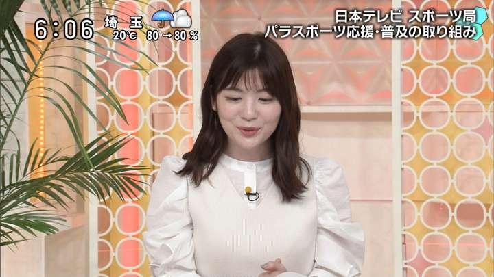 2021年03月21日佐藤真知子の画像03枚目