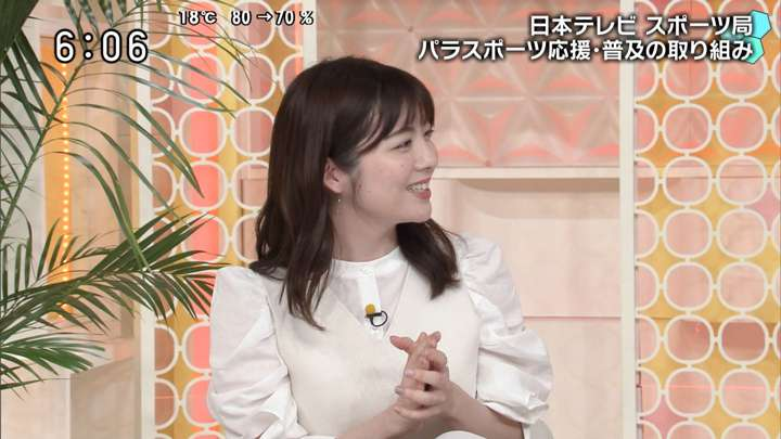 2021年03月21日佐藤真知子の画像04枚目