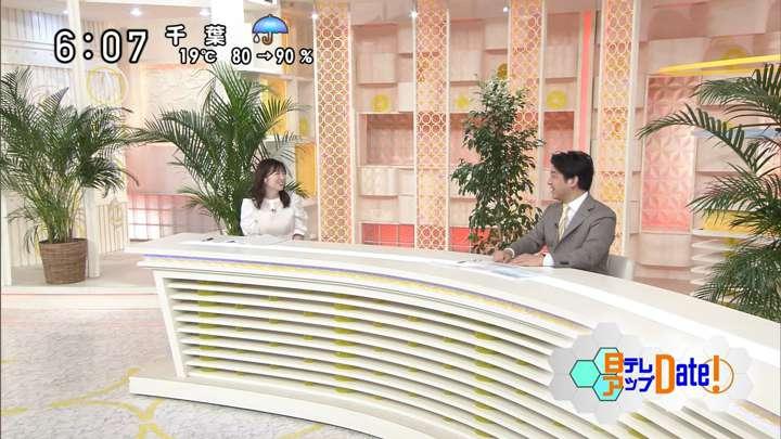 2021年03月21日佐藤真知子の画像06枚目