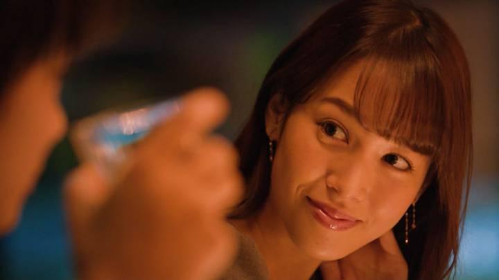 2021年01月10日鷲見玲奈の画像23枚目