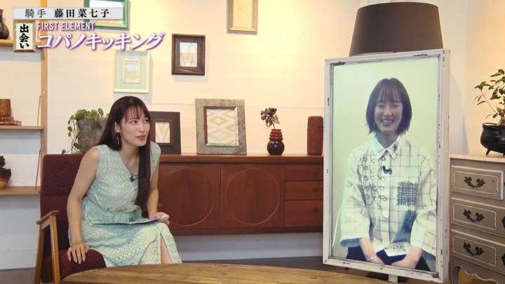 2021年05月04日鷲見玲奈の画像12枚目