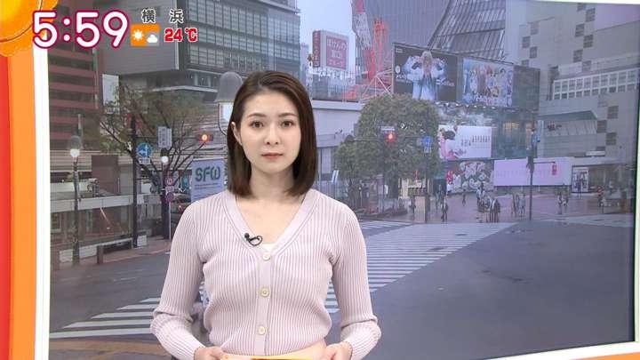 2021年03月29日住田紗里の画像08枚目