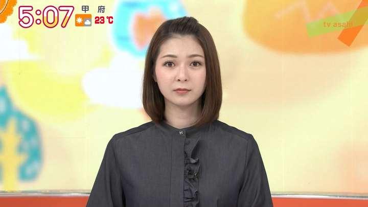 2021年03月31日住田紗里の画像02枚目