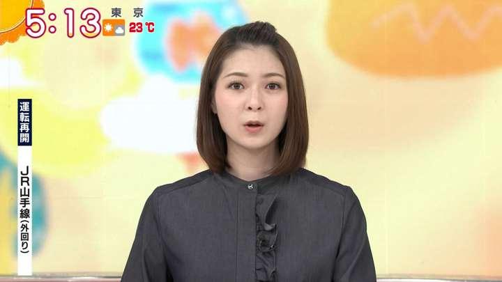 2021年03月31日住田紗里の画像03枚目