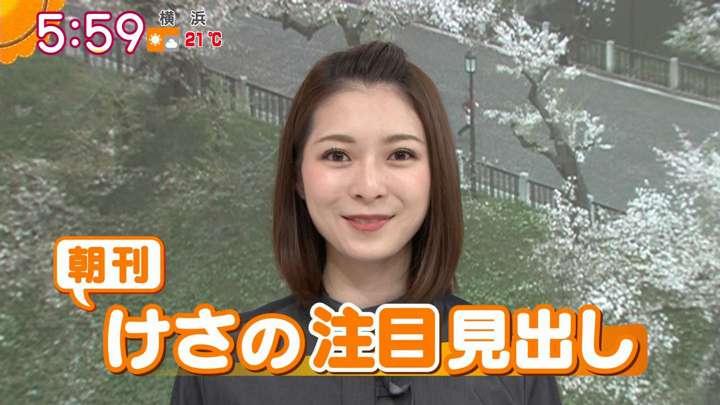 2021年03月31日住田紗里の画像06枚目