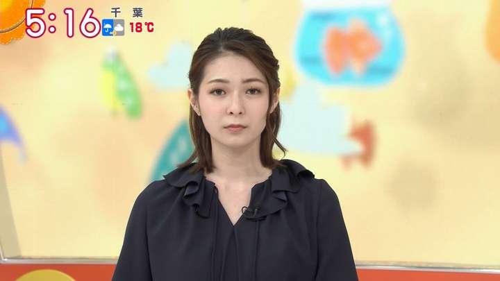 2021年04月05日住田紗里の画像02枚目