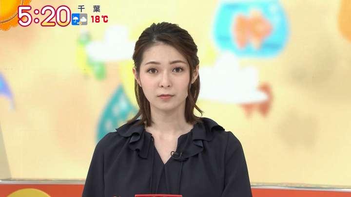 2021年04月05日住田紗里の画像03枚目