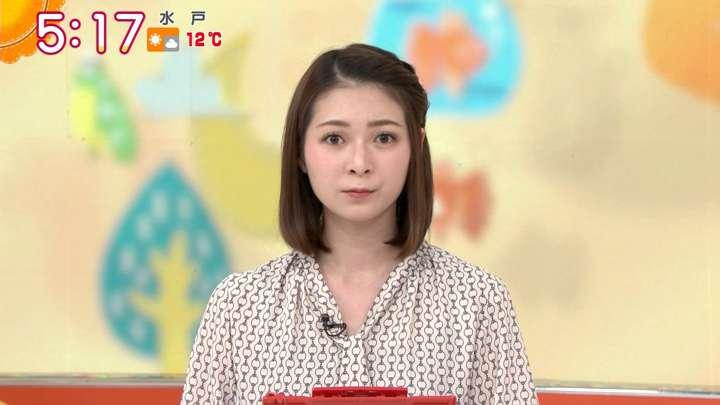 2021年04月06日住田紗里の画像03枚目