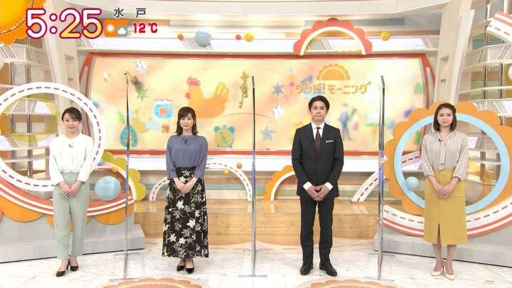 2021年04月06日住田紗里の画像04枚目