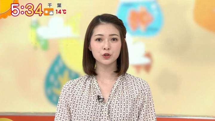 2021年04月06日住田紗里の画像05枚目
