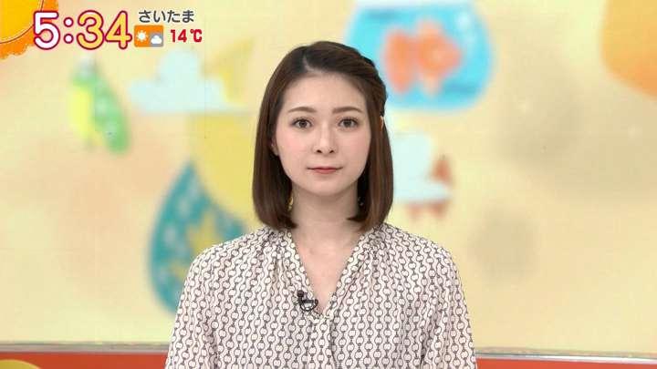 2021年04月06日住田紗里の画像06枚目