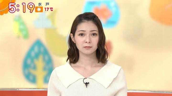 2021年04月07日住田紗里の画像03枚目