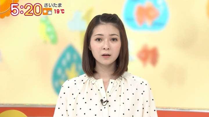 2021年04月12日住田紗里の画像03枚目